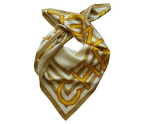 Second Hand  Chanel-Foulard