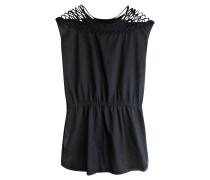 Second Hand  Tunika-Kleid