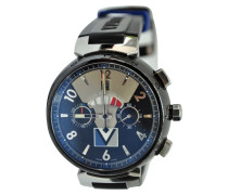 """Second Hand  """"Tambour America Cup Limited"""""""