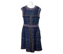 Second Hand  Kleid & Blazer