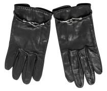 Second Hand  Handschuhe