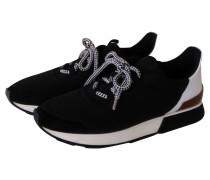Second Hand  Sneaker