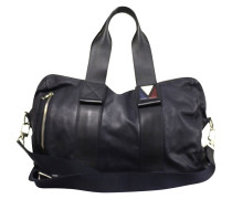 """Second Hand  """"America's Cup Bag"""""""