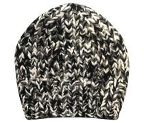 Second Hand Hut/Mütze aus Kaschmir