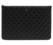 Second Hand  Laptop Tasche