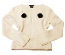 Second Hand  Pullover aus Kaschmir