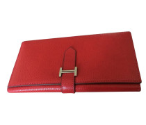 """Second Hand  """"Béarn Wallet"""""""