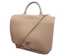Second Hand  Volta Bag