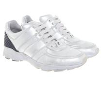 Second Hand  Sneakers in Bicolor