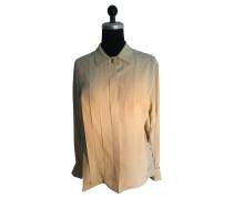 Second Hand  Vintage Bluse