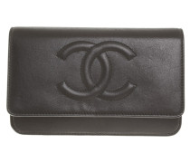 "Second Hand  ""Timeless Wallet on Chain"""