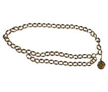 Second Hand  Kettengürtel / Halskette