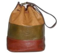 Second Hand  Bucket Bag
