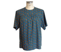 Second Hand  Bluse