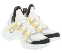 """Second Hand  Sneaker """"Archlight"""""""