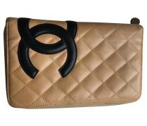 Second Hand  Cambon Brieftasche