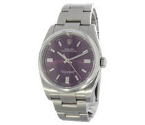"""Second Hand  """"Oyster Perpetual Date"""""""
