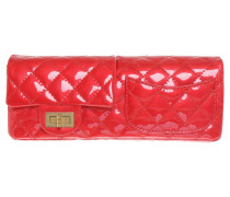 "Second Hand  ""Reissue Double Flap Clutch"""