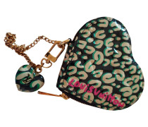 Second Hand  Limited Edition Purse