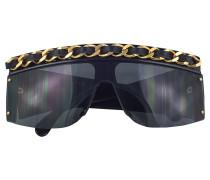 Second Hand  Vintage Sonnenbrille