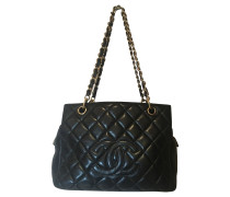 """Second Hand  """"Petite Timeless Tote"""""""