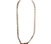 Second Hand  Perlenkette
