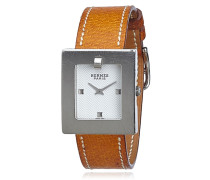 """Second Hand  """"BE1.210 Watch"""""""