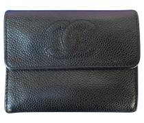 Second Hand  Portemonnaie