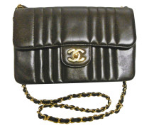 Second Hand  Classic Flap Bag Small