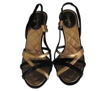 Second Hand  Sandaletten