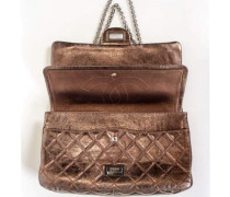 """Second Hand  """"2.55 Reissue Flap Bag 227"""""""