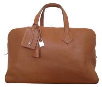 Second Hand  Victoria II 43 - Travel Bag/ Handtasche