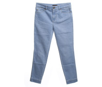 Second Hand  Jeans in Hellblau