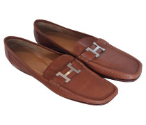 Second Hand  Moccasins