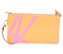 """Second Hand  """"Pochette Accessoires Limited Edition"""""""