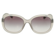 Second Hand  Sonnenbrille in Grau