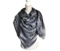 Second Hand  Schal/Tuch