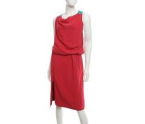 Second Hand  Kleid mit tiefem Rückenausschnitt