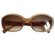 f9cff76e7ea9 Second Hand Sonnenbrille. Louis Vuitton
