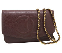 """Second Hand  """"Wallet On Chain"""""""
