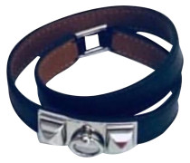 """Second Hand  """"Rivale"""" Armband"""