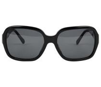 Second Hand Sonnenbrillen