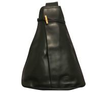 Second Hand Roseau Leder rucksäcke