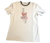 Second Hand T-shirt