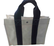 Second Hand Herline Shopper