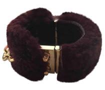 Second Hand Lockit Armbänder