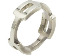 Second Hand Silber Ringe