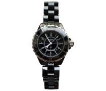 Second Hand J12 Quartz Uhren