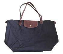Second Hand Pliage  Handtaschen