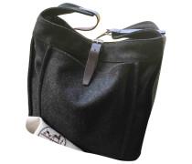 Second Hand Wolle Taschen